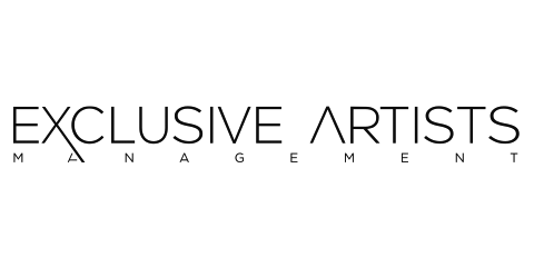 Exclusive Artists Management