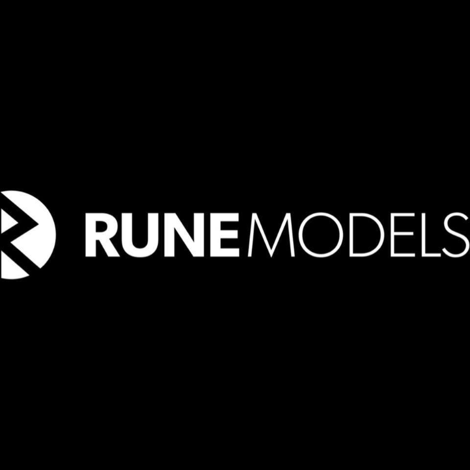 Introducing: Rune Model Management